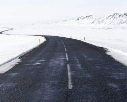 winding-road-snow